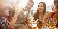 #Contre l'alcoolisme chez les jeunes, voilà une nouvelle proposition: interdire la bière aux moins de 18 ans - newsmonkey FR: Contre…