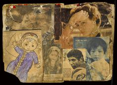 Henry Darger. Untitled (In Times Like These), n.d. AFAM 102.5.jpg