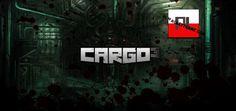 Cargo 3 Do Pobrania Plus Spolszczenie