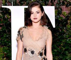 Listen to Selena Gomezs New Track Wolves With EDM Artist Marshmallow