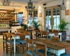 Review baru @KakiangGardenCafe #Ubud sudah ada di foodcious.com. Dibaca yah selamat menikmati
