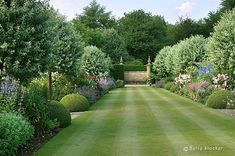 The Official Chipping Campden .co.uk & Cotswolds Guide for ...