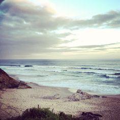 Arch Rock, Keurboomstrand #beach #plettitsafeeling www.eventsandtents.co.za