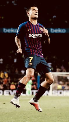 Neymar, Barcelona Football, Uefa Champions, Football Wallpaper, Best Player, Lionel Messi, Football Players, Ronaldo, All Star