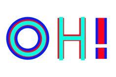 Actualité / Une typographie qui s'adapte à vos envies / étapes: design & culture visuelle