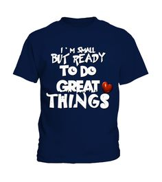 GREAT things  #birthday #october #shirt #gift #ideas #photo #image #gift #costume #crazy #nephew #niece