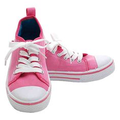88e273f05adf Little Girl Tennis Shoes Girls Tennis Shoes