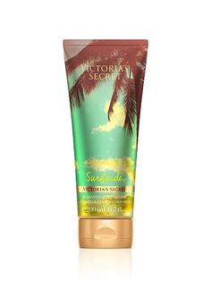 Summer dress victoria secret lotions