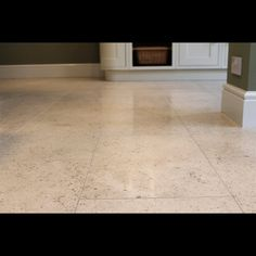 Moleanos Classic Beige Honed Limestone Flooring or Wall Tile 600x400x10 http://www.mrs-stone-store.com/product/?pid=LI090=moleanos-classic-beige-honed-limestone-flooring-or-wall-tile