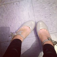 New shoes 💜 New Shoes, Character Shoes, Dance Shoes, Fashion, Dancing Shoes, Moda, Fashion Styles, Fasion
