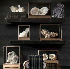 pedras-na-decoraçao-de-sua-casa