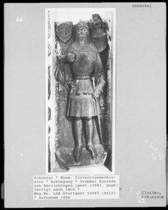 Konrad von Berlichingen (1400)