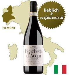 Braida Weinaktionen der Woche 15/2013 - http://weinblog.belvini.de/braida-weinaktionen-15-2013