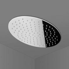 Soffione Thailandia - #arredamento #furniture #accessori #bagno #wc #mobili #bagno #acciaio #inox #cromoterapia #vetro #sanitari #lampade #moderno #azienda #lusso #specchi #cristallo #arredobagno #rubinetteria #vasca #docce #doccia #italian #style #italia #italy #produzione #industria #lavabi #piani #design #soffioni #boxdoccia #box #madeinitaly #made #bathroom #bath #stainless #steel #shower #head #led #light #modern #mirror #taps #rain #waterfall #pioggia #cascata #industrial #product