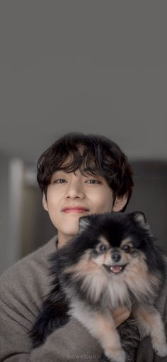 Wallpaper – Renna J. Foto Bts, Bts Taehyung, Bts Bangtan Boy, V Bts Cute, Bts Pictures, Photos, Team Pictures, V Bts Wallpaper, Bts Aesthetic Pictures