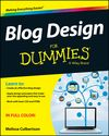 Investing Online for Dummies Day Trading For Dummies, Blog Design, Web Design, Graphic Design, Cheat Sheets, Blog Tips, Social Media Tips, Fun Learning, Helpful Hints