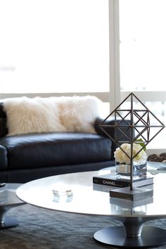 Find This Pin And More On Design By Ayse Yucel By Lazzoni USA.