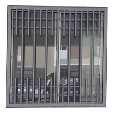 Protectors-Up to date – Fashionable Blacksmithing 2020 Grill Gate Design, Iron Window Grill, Window Grill Design Modern, Balcony Grill Design, Steel Gate Design, Balcony Railing Design, House Gate Design, Door Gate Design, Main Door Design
