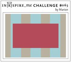 IN{K}SPIRE_me: IN{K}SPIRE_me Challenge #065