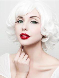 #wigs