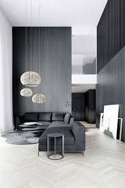 Interiors can look amazing even without furniture! Design pieces can fill up the place. Take a look! #roominteriordesign #houseinteriordesign #housedesign For more inspirations tap on the image