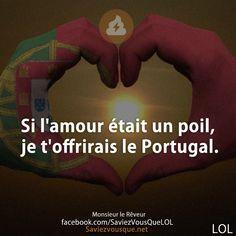 10 Meilleures Images Du Tableau Citation Portugaise Feelings
