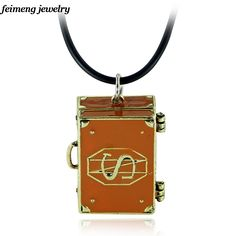 Click to buy 2017 fashion women men vintage imitated gemstone click to buy 2017 fashion women men vintage imitated gemstone jewelry glass watedrop chain colar statement necklaces pendants for necklace aloadofball Gallery