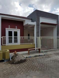 Rumah Cantik Siap Huni Strategis di Taman Pinang Sidoarjo Perumahan Taman Pinang Indah Sidoarjo, Lemahputro Sidoarjo » Sidoarjo » Jawa Timur