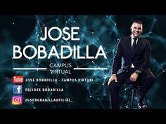 JOSE BOBADILLA ((AUDIO)) - EDUCATE POR TU LIBERTAD