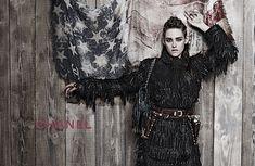 Kristen-Stewart-Chanel-Pre-Fall-2014-Ad-Campaign-Tom-Lorenzo-Site-TLO (5)