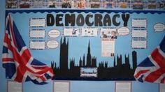 british values display Class Displays, School Displays, Classroom Displays, British Values Display, Primary Education, New Class, Classroom Design, New School Year, Eyfs