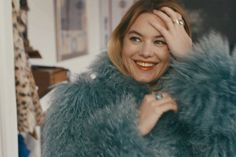 Camille Rowe (@CamilleRowe) | Twitter