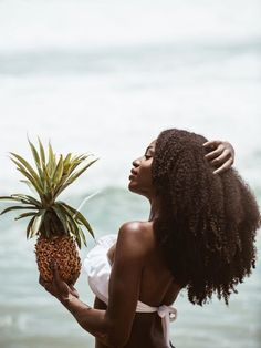 Natural hair care  | Grab your multicultural hair care products at https://www.beautycoliseum.com