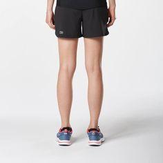 b372175f7e Futás- KALENJI Futás - RUN DRY rövidnadrág KALENJI - Minden ami futás  Decathlon, Jogging