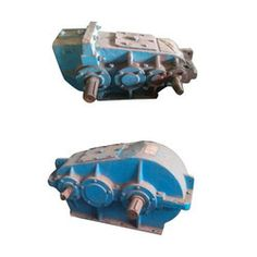 We Nutech Transmissions are wholesale dealer of  gearboxes such as Helical gear boxes, Bonfiglioli Gearbox.  http://nutechtransmissions.com/