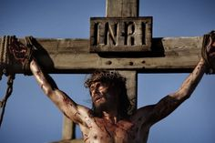 Savior, Jesus Christ, Girl God, Jesus Pictures, Pope Francis, God Is Good, Catholic, Faith, Amen