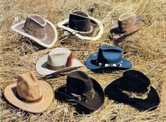 Fashion in the Clothing Styles, Trends, Pictures & History Men's Fashion, Fashion Outfits, Look Older, Clothing Styles, Vintage Clothing, Cowboy Hats, 1980s, Catalog, Trends