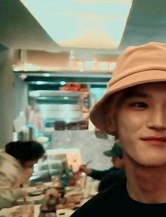 Nct Taeyong, Jaehyun, Nct 127, Wattpad, Winwin, Kim Jung, Jung Yoon, K Idols, Nct Dream