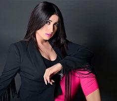 best dating websites in pakistan