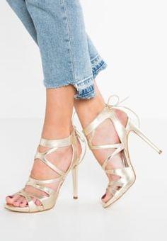 Zapatos para salir de fiesta | Comprar colección en Zalando
