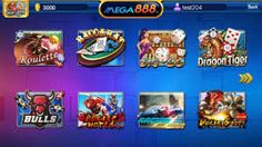 If you wish to look for an online casino that features only the most popular games available in the Online Casino Games, Online Gambling, Best Online Casino, Online Casino Bonus, Best Casino, Casino Bet, Live Casino, Play Slots Online, Play Online