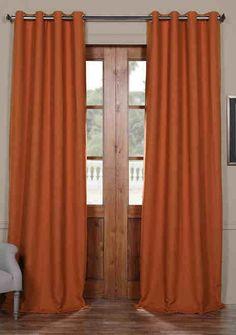 Curtains & Drapes | belk