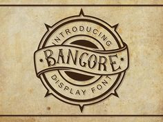 Bangore is a beautiful vintage font and is perfect for retro or spooky projects. This will turn any design project into a standout Handwritten Fonts, All Fonts, Cursive Fonts, Business Illustration, Pencil Illustration, Business Brochure, Business Card Logo, Commercial Use Fonts, Photography Backdrop Stand