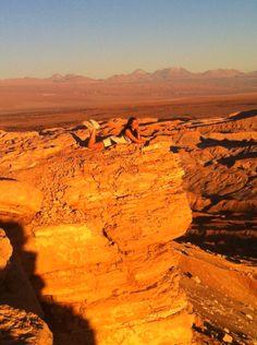 San Pedro de Atacama, Chile Monument Valley, Chile, Grand Canyon, Nature, Travel, Viajes, Naturaleza, Destinations, Grand Canyon National Park