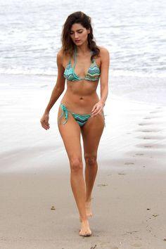 Boobs Kim Johansson nudes (76 images) Tits, Instagram, in bikini
