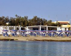 Li Marangi - San Foca - Melendugno - Lecce - 365giorninelsalento.it