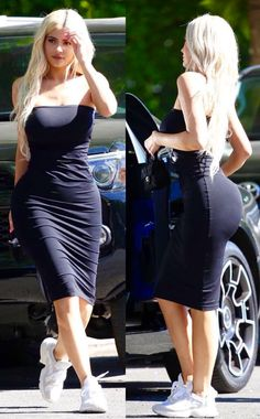 New Pin on Board: womensfashion Ropa Kylie Jenner, Kylie Jenner Vestidos, Kylie Jenner Body, Estilo Kylie Jenner, Estilo Kardashian, Kylie Jenner Outfits, Kardashian Style, Kardashian Jenner, Kylie Baby