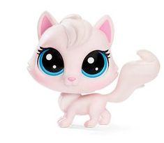Little Pet Shop, Little Pets, Custom Lps, My Little Pony Dolls, Lps Cats, Lps Littlest Pet Shop, Baby Doll Accessories, Pet Rabbit, Yoga For Kids