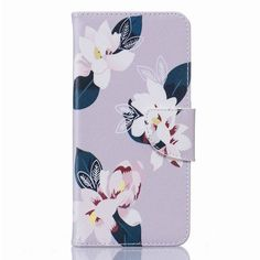PU Leather Flip Mobile Cover for PhoneAKF 3567 -27  PUTPU  With 2 cardslots Full Protection  Customizable 10pcs per mdoel each pattern (For stock)  300/500pcs each model 50pcs each pattern (For Production)  Available for Iphone Samsung Sony LG HuaWei XiaoMi Vivo Zenfone. etc  #phonecase #leathercase #phonecover #caseforiphone #ikfphonecase