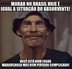 Morar no brasil. tim beta